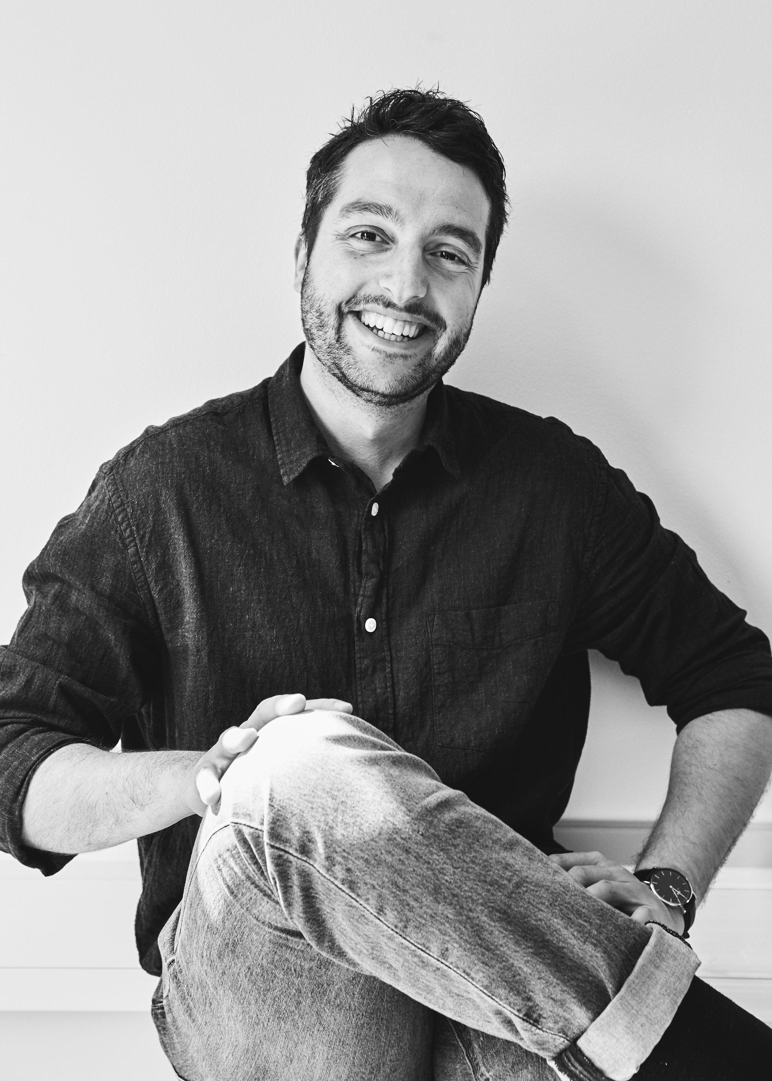 Fabio-Mayor-Portrait-by-aitor-santome