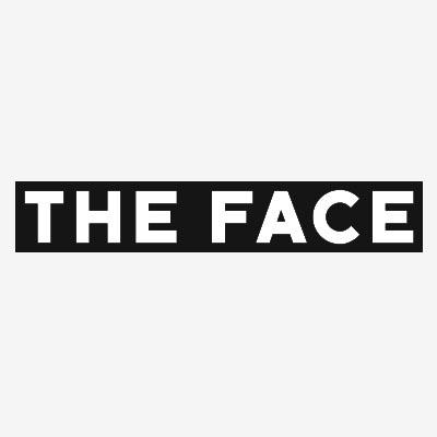 thefacelogo.jpg