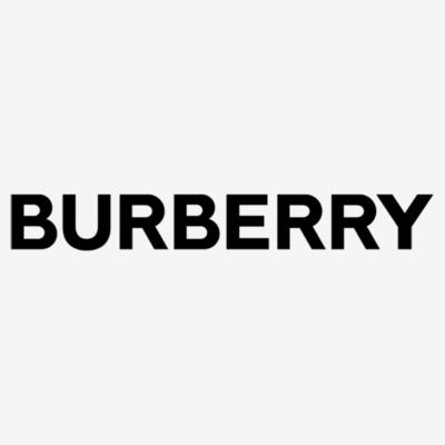 Burberrylogo .jpg