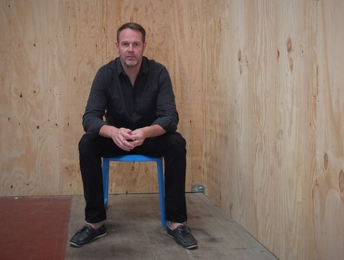 About Blueprint - Find out more about the practice philosophy of architect, Giles Fitch.