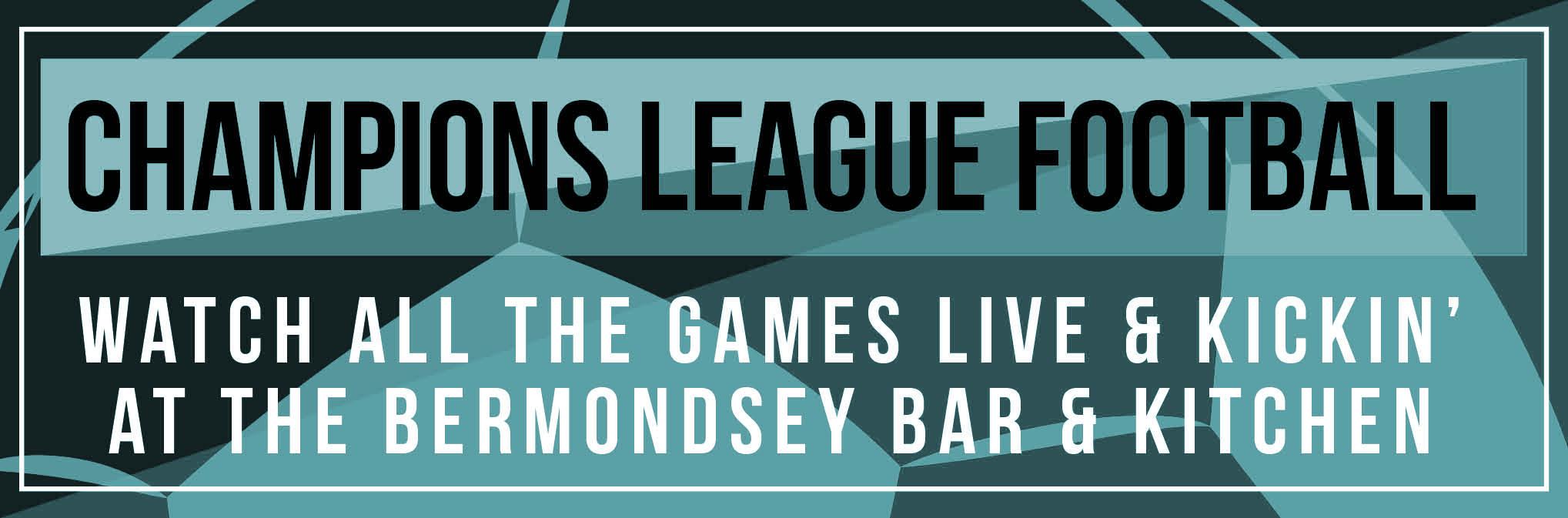 Champs League Website Promo.jpg