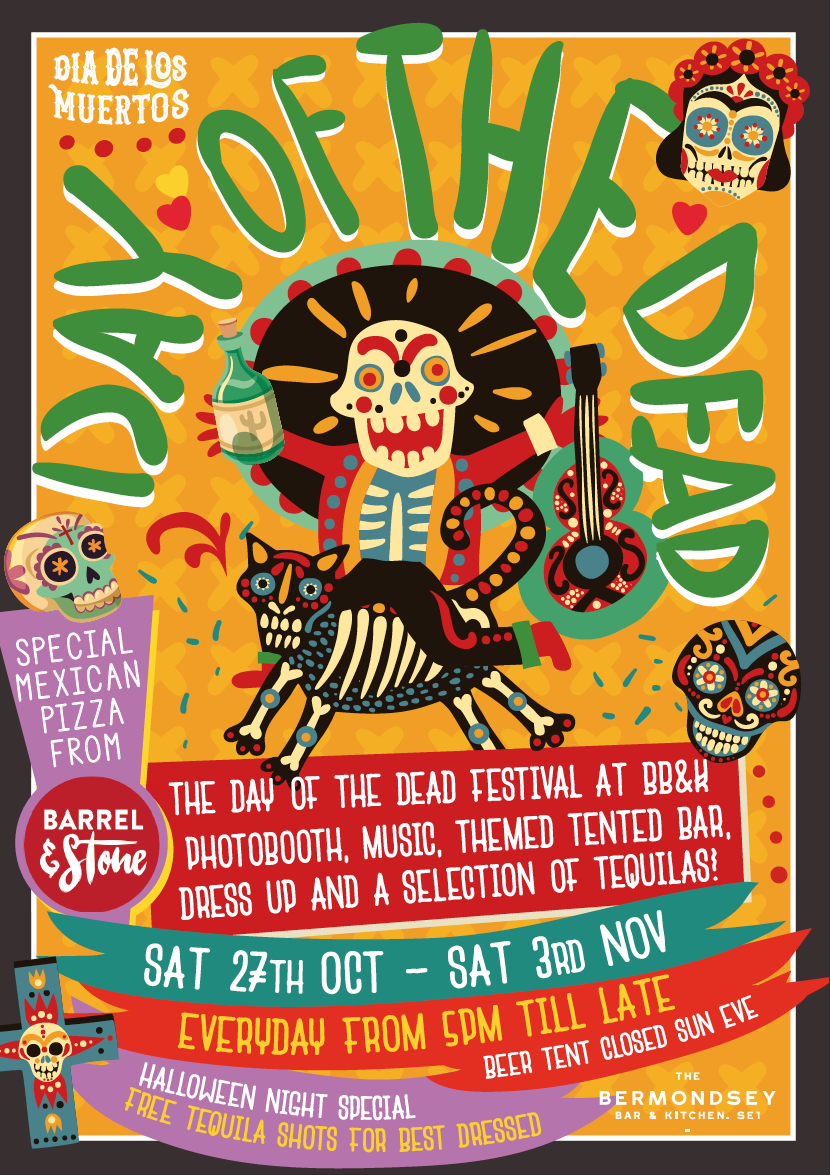 Day of the Dead Poster.png