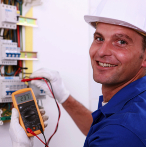 WW Sq5 Electrician 300x300.jpg