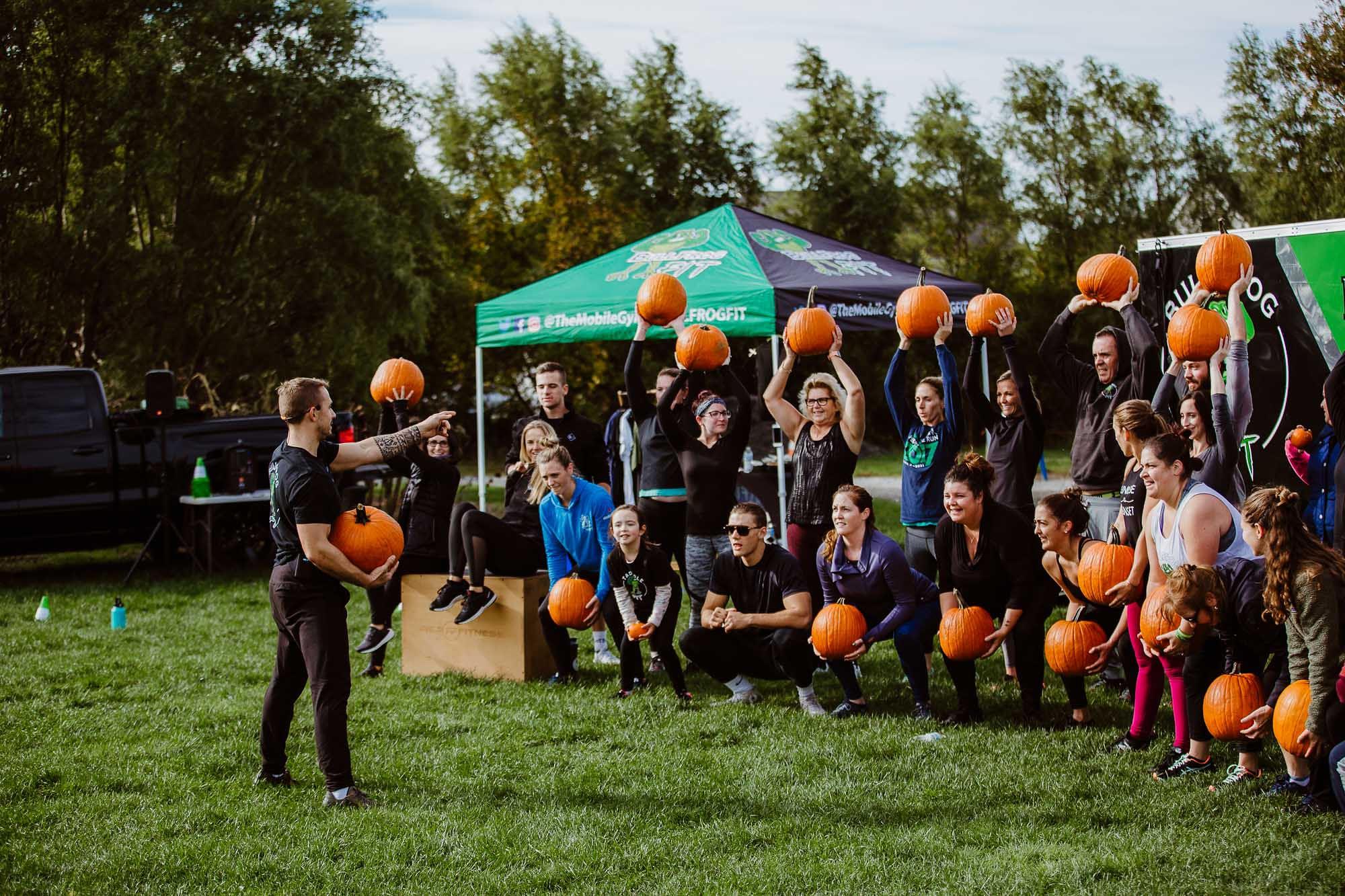 101418_PumpkinFitCamp134.jpg