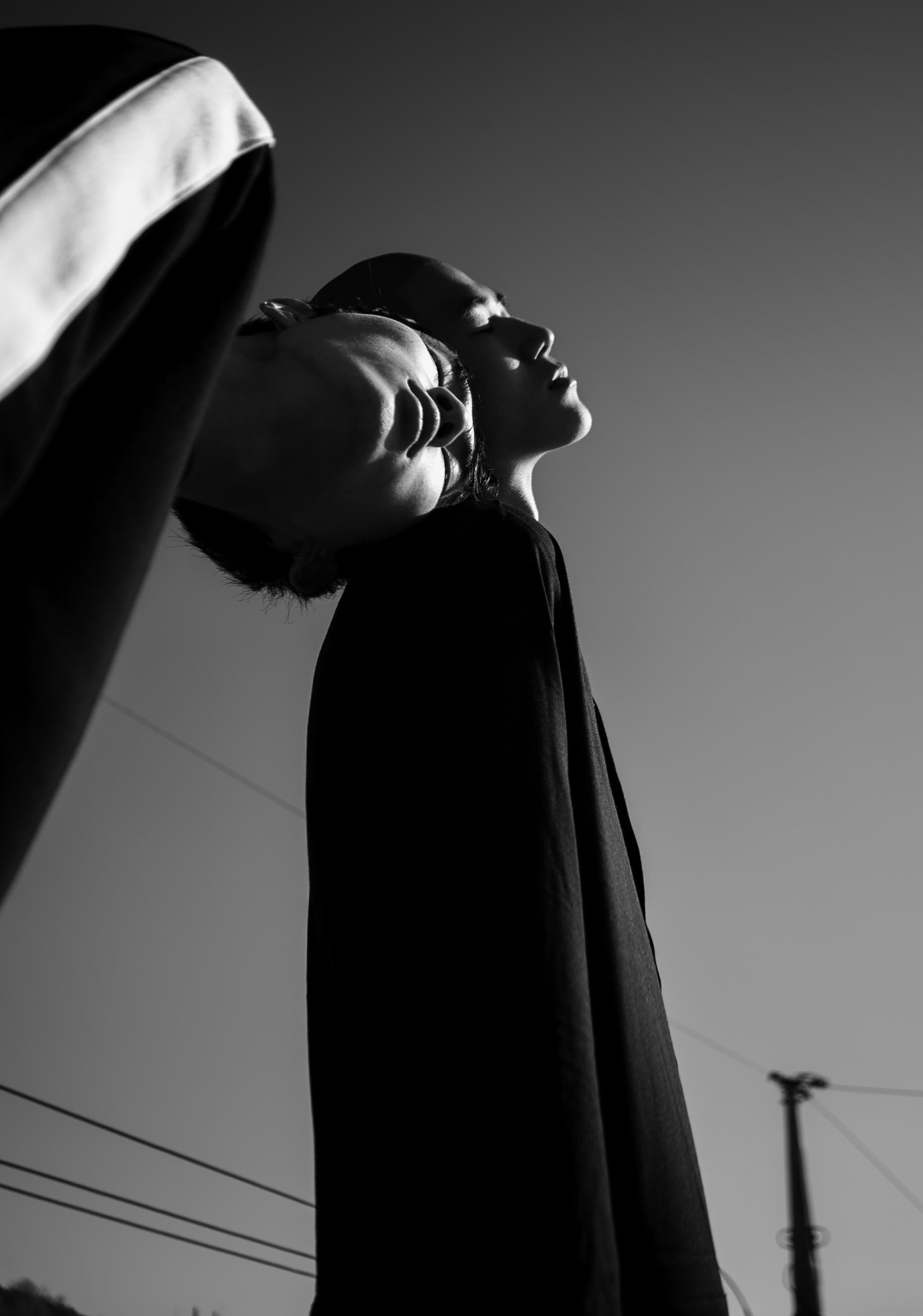 untitled shoot-553.jpg