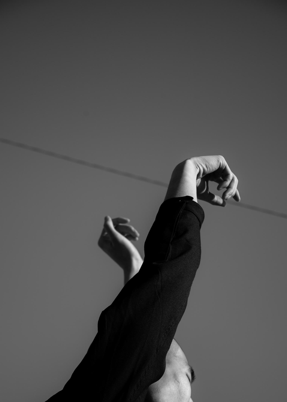 untitled shoot-422 (1).jpg