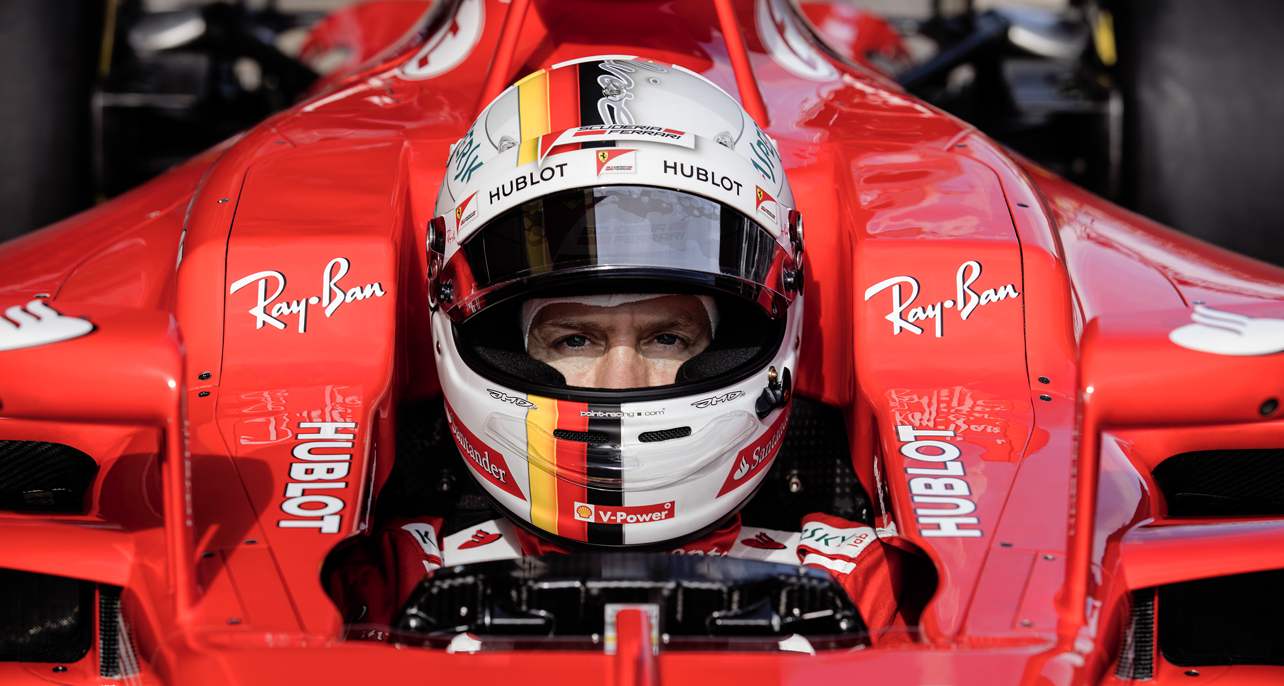 2Y7A5945+(Vettel+close+up).jpg