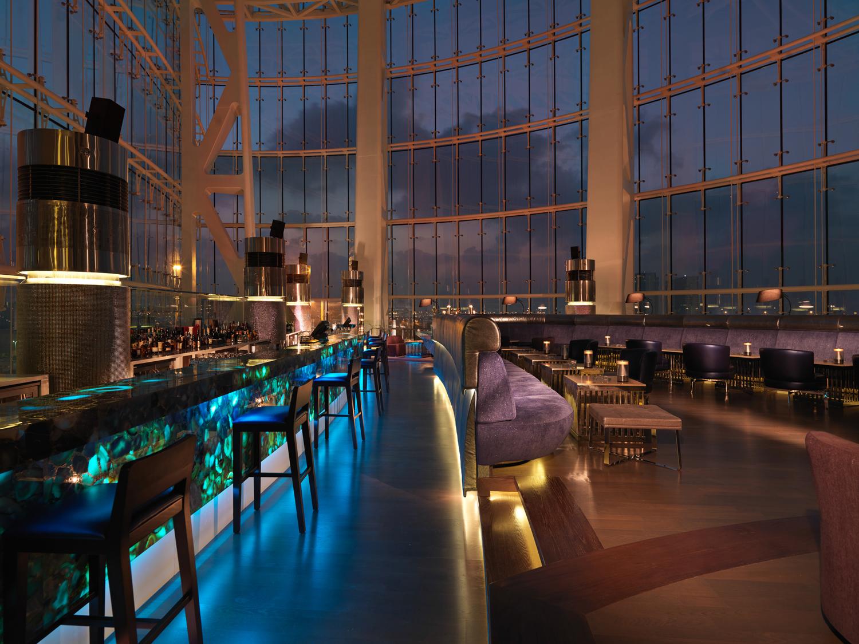 AH Hilton Abu Dhabi 9.jpg