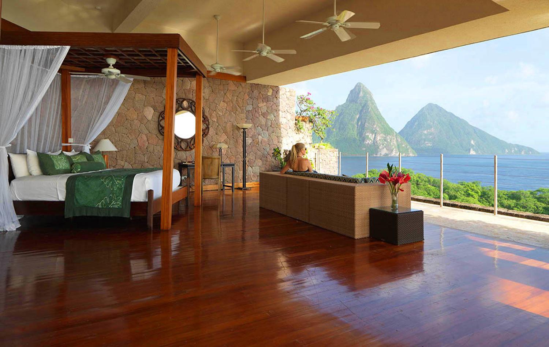 AH Jade Mountain.jpg