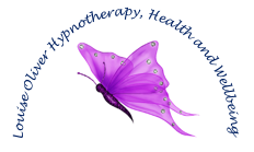 LOUISE OLIVER HYPNO LOGO.PNG