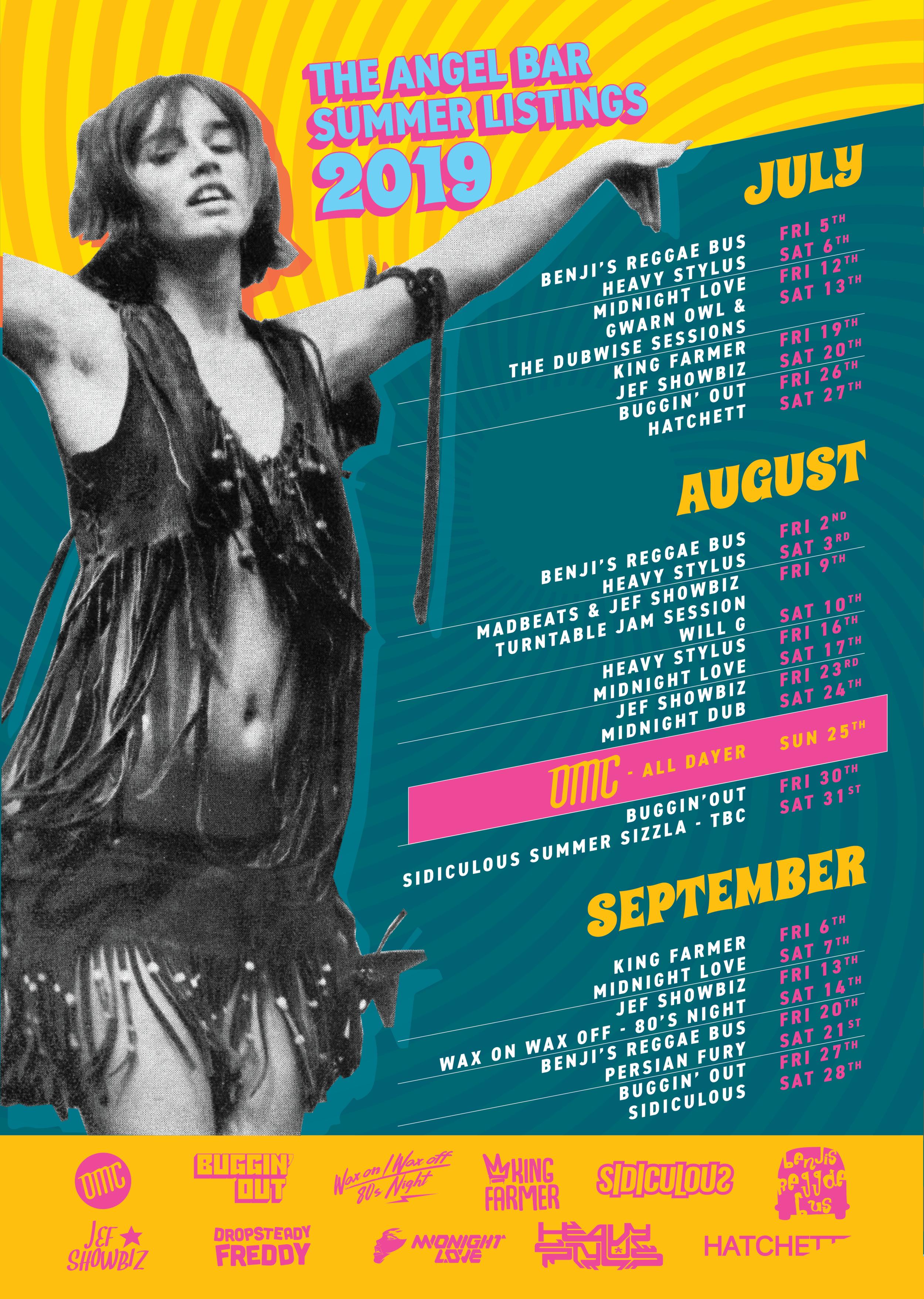 Angel Summer listings 2019-01.png