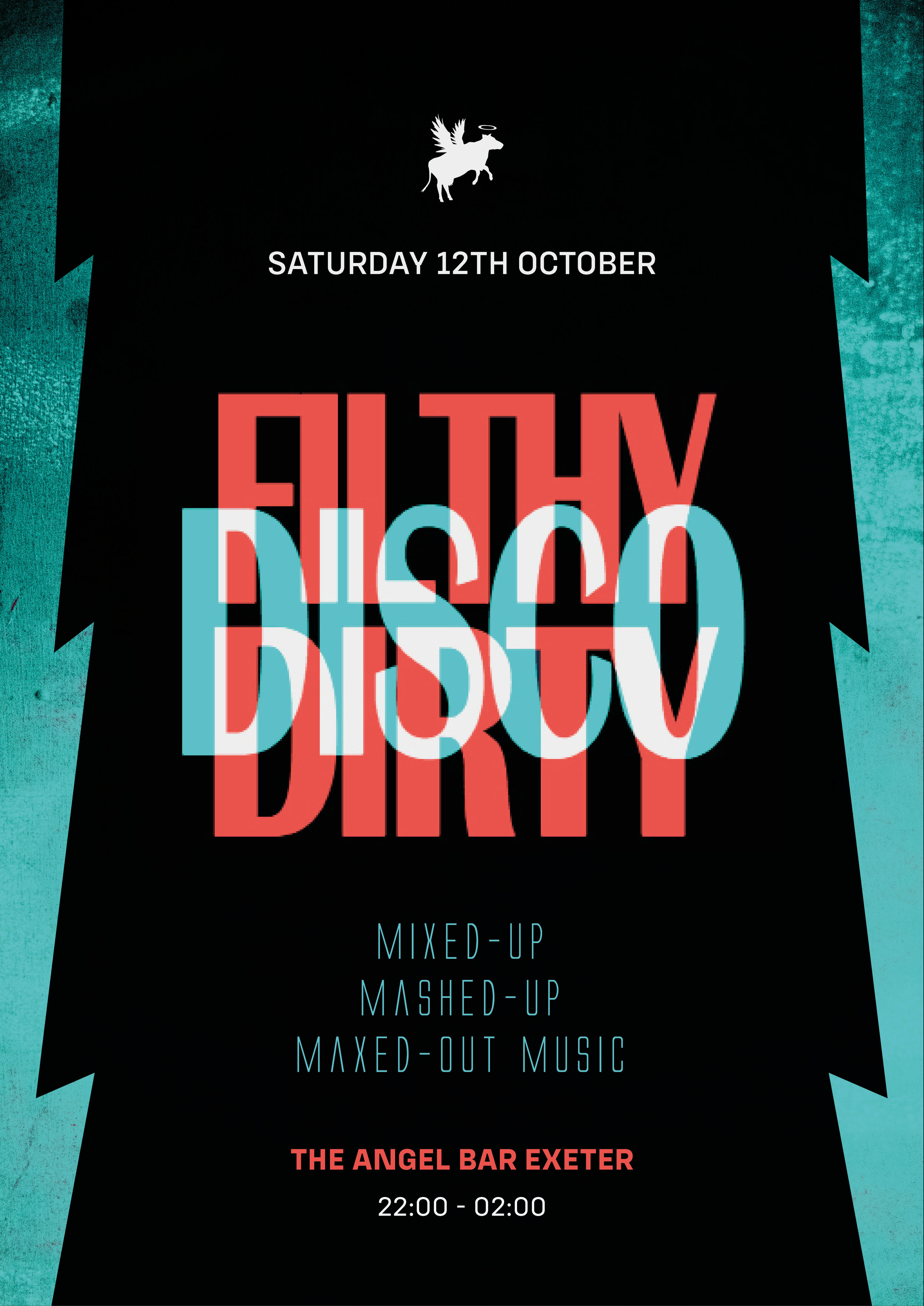 filthy Dirty Disco.jpg