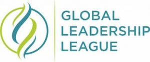 global-leadership-league-logo.jpg