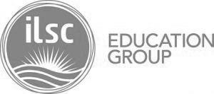 ILSC_Education_Group_logo_Grey.jpg