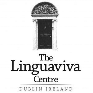 Linguaviva-logo-Grey.jpg