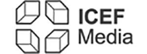 ICEF-logo-Grey.jpg