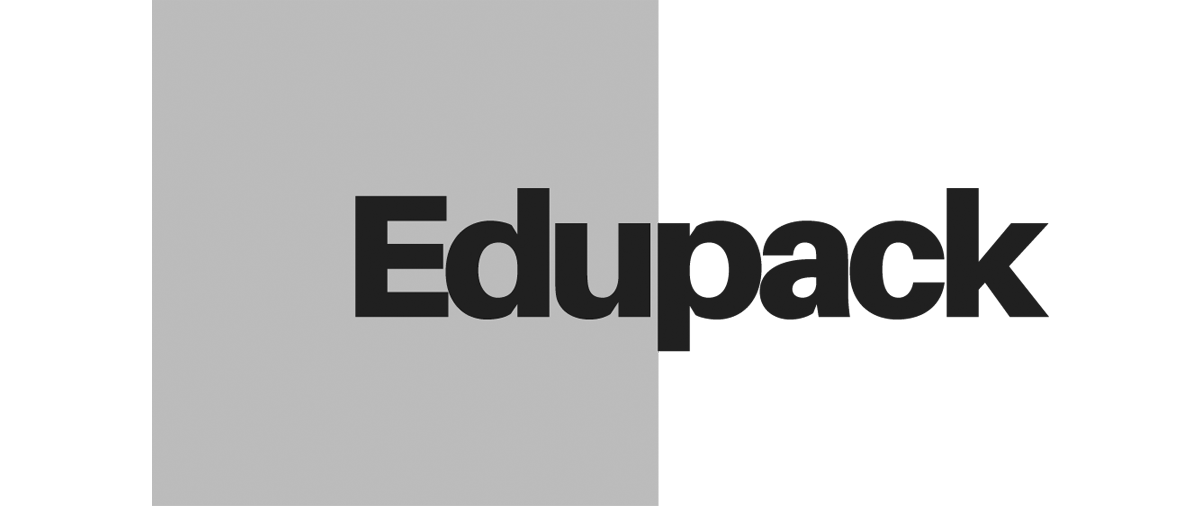 Edupack_logo_Grey3.png
