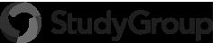 studygroup-logo.png
