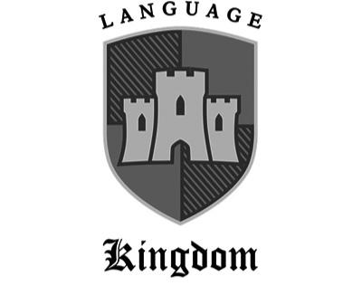 Language+Kingdom+grey.jpg