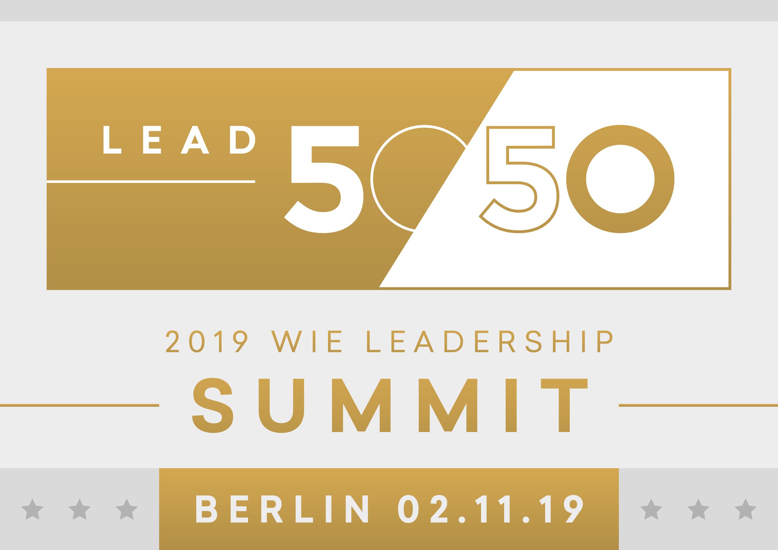 Lead5050_WIE_Summit_2019_Lrg.png