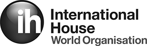 supporters-international-house.png