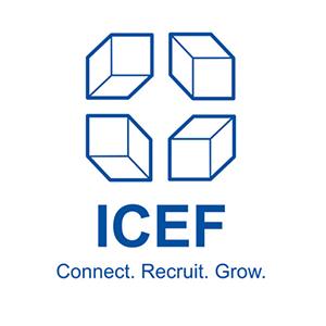 sponsors-ICEF.png
