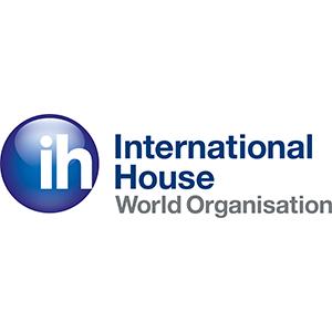 sponsors-International-house.png