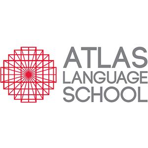 sponsors-atlas.png