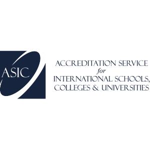 sponsors-asic.png