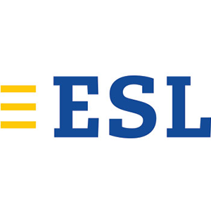 sponsors-esl.png