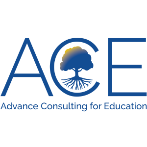 sponsors-ace.png