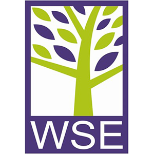 sponsors-WSE.png