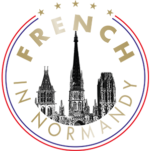 sponsors-French-In-Normandy.png
