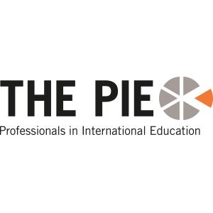 sponsors-PIE.png