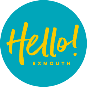 sponsors-Hello!Exmouth.png