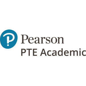 sponsors-pearson.png
