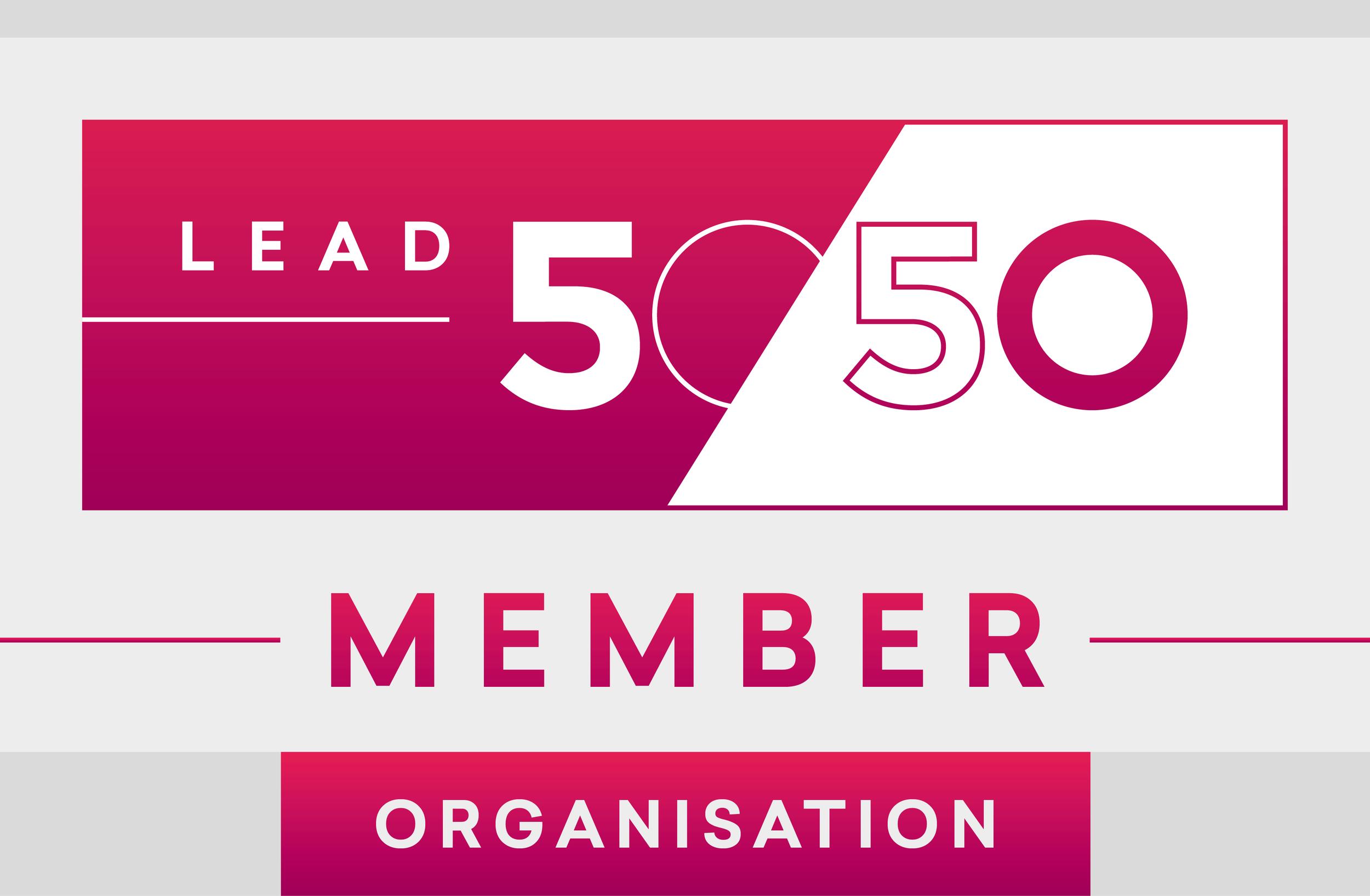 Lead5050-Logo-Organisation-Lrg.png