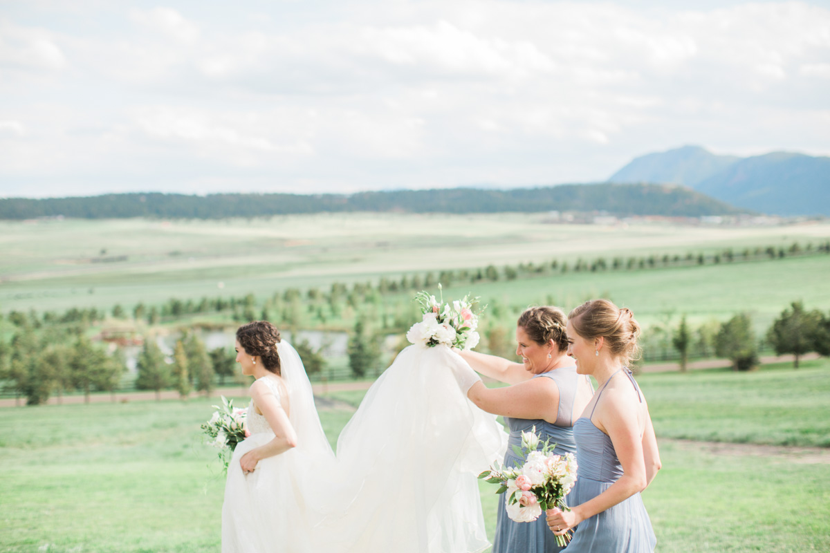 Spruce Mauntain Ranch Wedding Photographer0002-5.jpg
