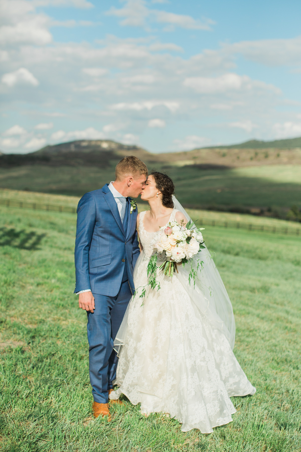 Spruce Mauntain Ranch Wedding Photographer0003-6.jpg