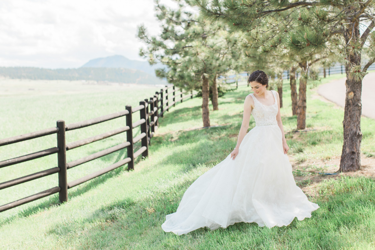 Spruce Mauntain Ranch Wedding Photographer0004-3.jpg