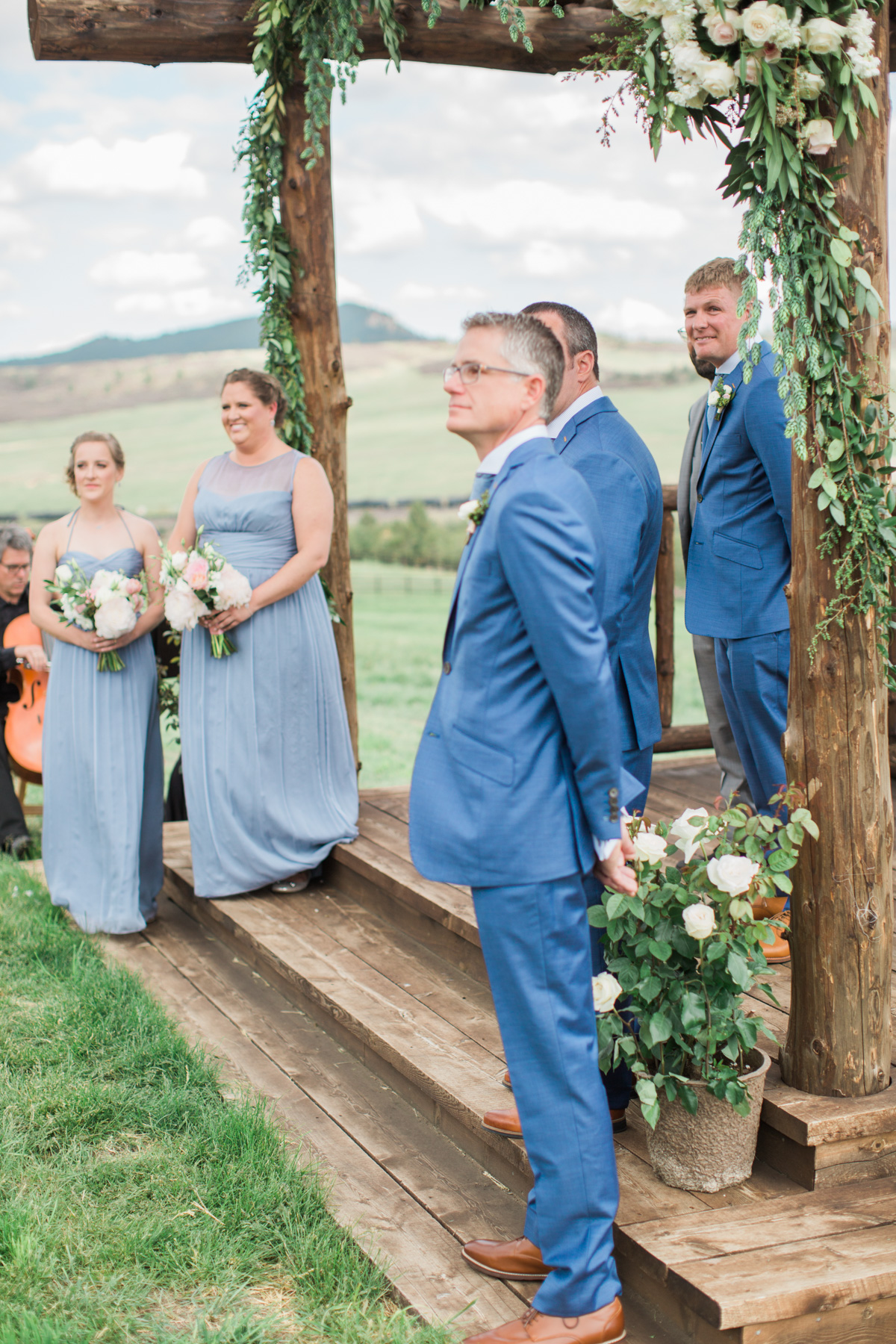 Spruce Mauntain Ranch Wedding Photographer0006.jpg
