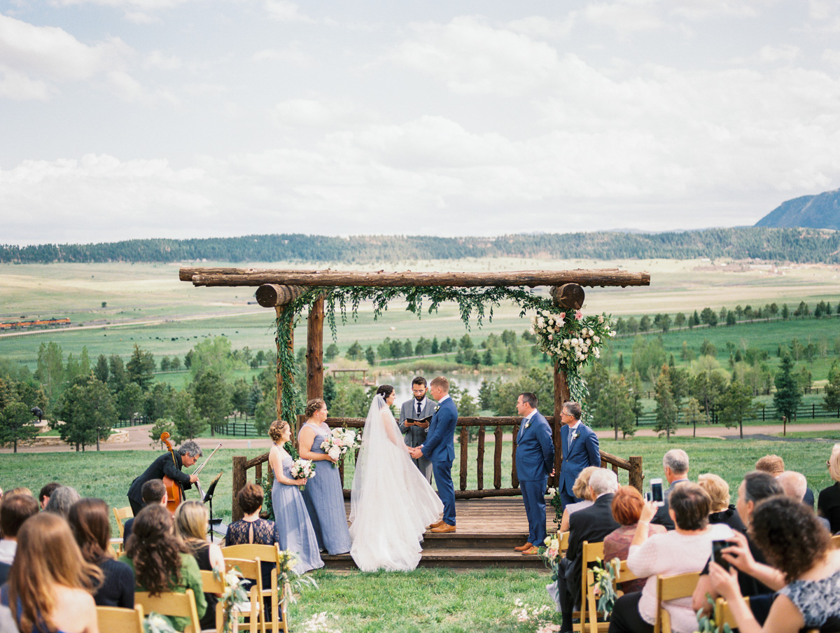 Spruce Mauntain Ranch Wedding Photographer0010.jpg