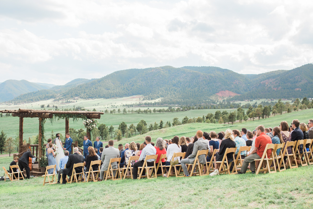 Spruce Mauntain Ranch Wedding Photographer0011.jpg