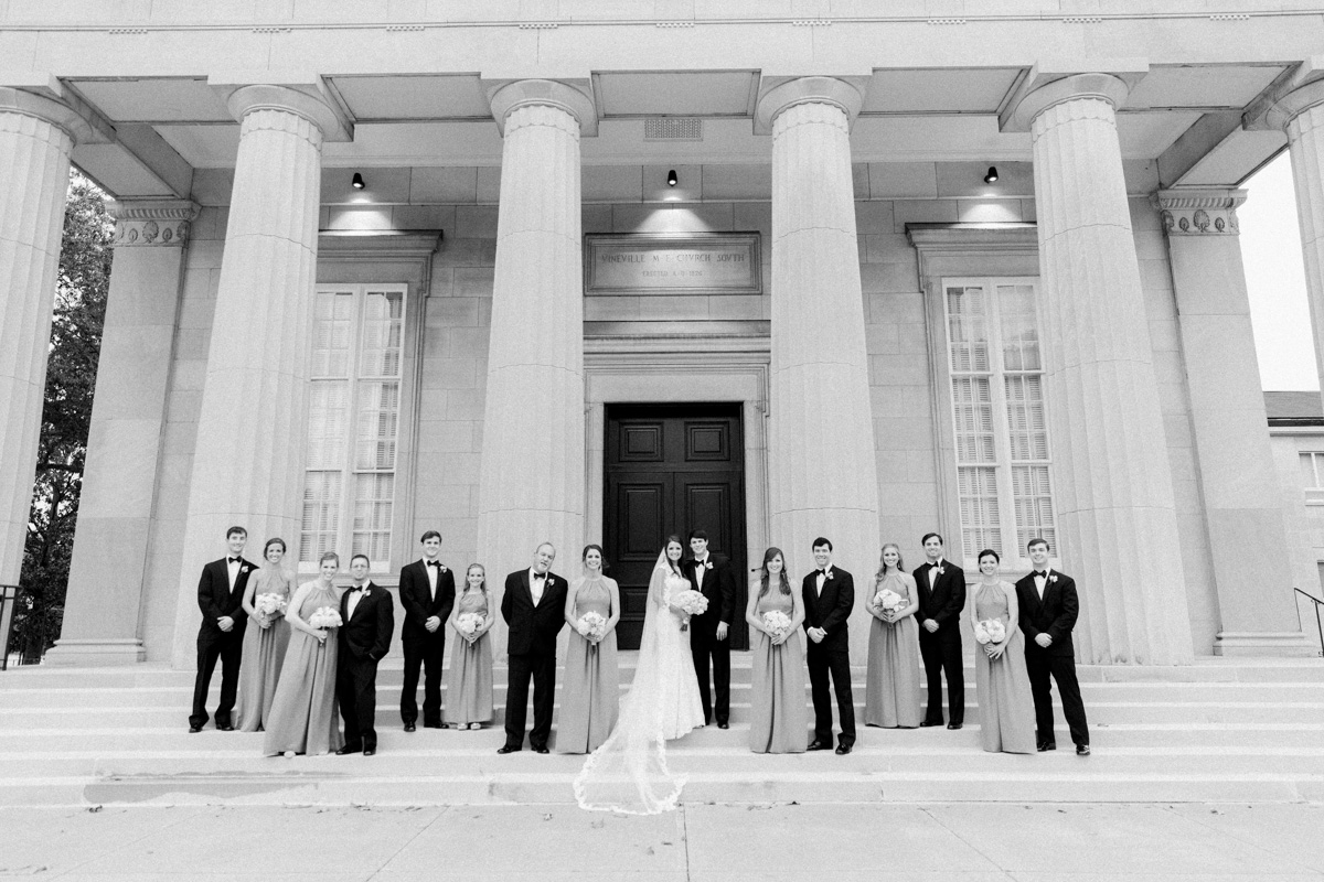 Macon Georgia Wedding Photographer0013.jpg