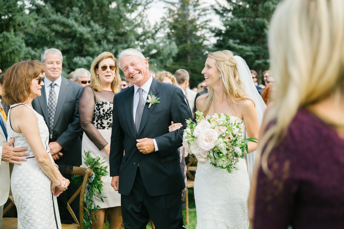 Colorado Georgia Private Estate Wedding Photographer0017.jpg