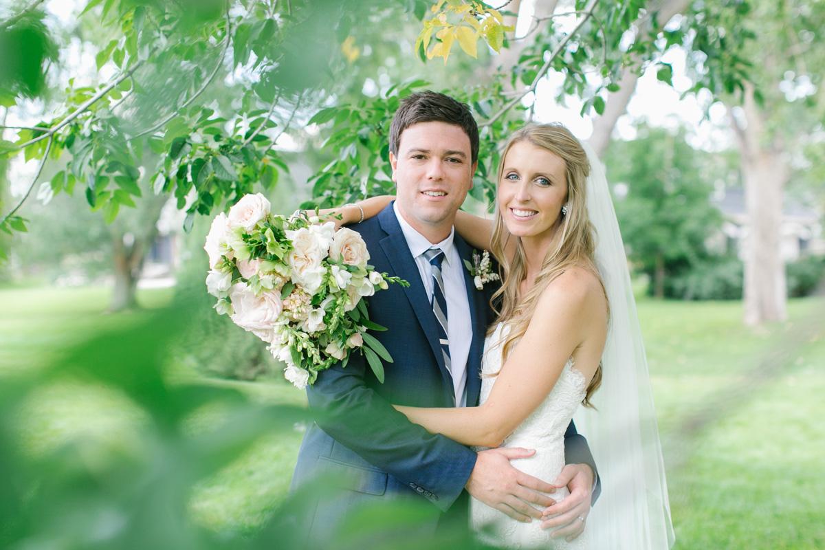 Colorado Georgia Private Estate Wedding Photographer