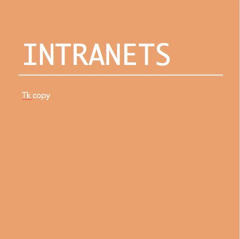 intranets.jpg