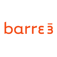 barre3-200x200.png
