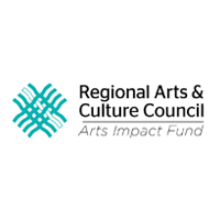 racc-arts-impact-fund-200x200.png