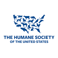 the-humane-society-200x200.png